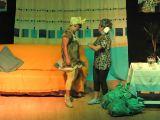 Aquí no paga nadie. Getsemaní Teatro. 20-07-2011_78
