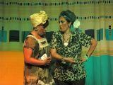 Aquí no paga nadie. Getsemaní Teatro. 20-07-2011_80