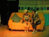 Aquí no paga nadie. Getsemaní Teatro. 20-07-2011_83