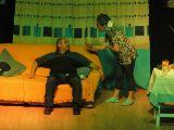 Aquí no paga nadie. Getsemaní Teatro. 20-07-2011_86