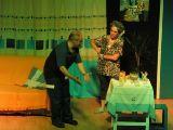 Aquí no paga nadie. Getsemaní Teatro. 20-07-2011_88