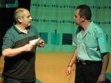 Aquí no paga nadie. Getsemaní Teatro. 20-07-2011_93
