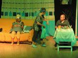 Aquí no paga nadie. Getsemaní Teatro. 20-07-2011_96