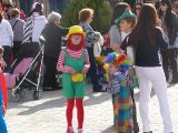 Carnaval 2011. Pasacalles-1_110