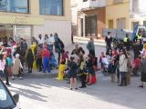 Carnaval 2011. Pasacalles-1_120