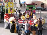 Carnaval 2011. Pasacalles-1_121