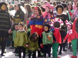 Carnaval 2011. Pasacalles-1_138