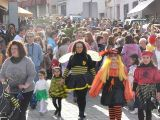 Carnaval 2011. Pasacalles-1_141