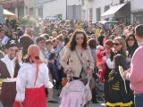 Carnaval 2011. Pasacalles-1_142