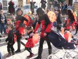 Carnaval 2011. Pasacalles-1_143