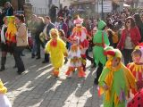 Carnaval 2011. Pasacalles-1_144