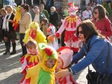 Carnaval 2011. Pasacalles-1_145