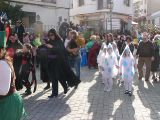 Carnaval 2011. Pasacalles-1_148