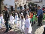 Carnaval 2011. Pasacalles-1_151