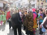 Carnaval 2011. Pasacalles-1_152