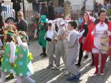 Carnaval 2011. Pasacalles-1_153