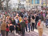 Carnaval 2011. Pasacalles-1_154