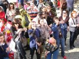Carnaval 2011. Pasacalles-1_162