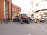 Carnaval 2011. Pasacalles-1_166