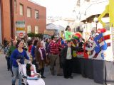 Carnaval 2011. Pasacalles-1_167