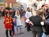 Carnaval 2011. Pasacalles-1_168