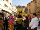 Carnaval 2011. Pasacalles-1_169