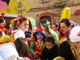 Carnaval 2011. Pasacalles-1_171