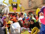 Carnaval 2011. Pasacalles-1_172