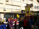 Carnaval 2011. Pasacalles-1_174