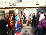 Carnaval 2011. Pasacalles-1_175