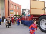 Carnaval 2011. Pasacalles-1_177