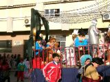 Carnaval 2011. Pasacalles-1_178