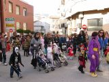 Carnaval 2011. Pasacalles-1_181