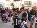 Carnaval 2011. Pasacalles-1_182