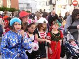 Carnaval 2011. Pasacalles-1_184