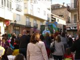 Carnaval 2011. Pasacalles-1_186