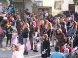 Carnaval 2011. Pasacalles-1_190