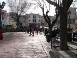 Carnaval 2011. Pasacalles-1_98