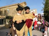 Carnaval 2011. Pasacalles-2_101