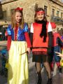 Carnaval 2011. Pasacalles-2_121