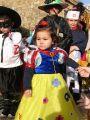 Carnaval 2011. Pasacalles-2_127