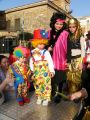 Carnaval 2011. Pasacalles-2_131