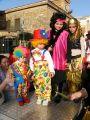 Carnaval 2011. Pasacalles-2_131