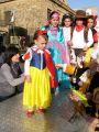 Carnaval 2011. Pasacalles-2_133