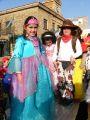 Carnaval 2011. Pasacalles-2_135