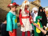 Carnaval 2011. Pasacalles-2_139