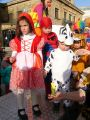 Carnaval 2011. Pasacalles-2_142
