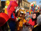Carnaval 2011. Pasacalles-2_144