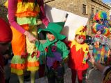 Carnaval 2011. Pasacalles-2_145