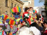 Carnaval 2011. Pasacalles-2_146